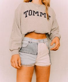 winter date outfits Lazy Fall Outfits, Teenage Outfits, Cute Comfy Outfits, Cute Summer Outfits, Teen Fashion Outfits, Mode Outfits, Retro Outfits, Cute Fashion, Outfits For Teens