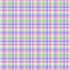 purple plaid with light green Scrapbook Background, Frame Background, Scrapbook Paper, Cute Wallpapers, Wallpaper Backgrounds, Printable Paper, Pattern Wallpaper, Pattern Paper, Digital Scrapbooking