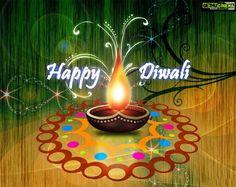 Get great Collections of Happy Diwali Wishes, Happy Diwali Greetings Happy Diwali Quotes, Happy Diwali Images, Happy Diwali Wallpaper and more. Happy Diwali 2017, Happy Diwali Images Hd, Happy Diwali Pictures, Happy Diwali Quotes, Diwali Photos, Diwali 2018, Diwali Deepavali, Shubh Diwali, Choti Diwali