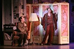 19 Best The Drowsy Chaperone images in 2014 | Theatre