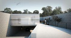 Casa Pio - TERRA E TUMA | Arquitetos associados