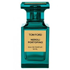 Best orange blossom perfume ever