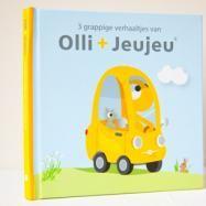 Shop — Olli en Jeujeu