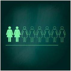 Pesquisa britânica apresenta método que pode reduzir mortalidade do câncer de ovário  Apenas 25% dos casos de câncer de ovário são detectados em estágio inicial. Uma das dificuldades para aumentar o número de diagnóstico precoce é o caráter assintomático da doença, além da ausência de um método específico de rastreamento do tumor em grandes populações. Porém, segundo estudo organizado pela University College London e por outras instituições de saúde, uma nova maneira de realização periódica…