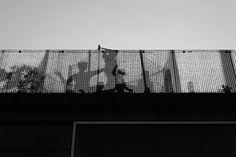 Achim Lippoth Photographer