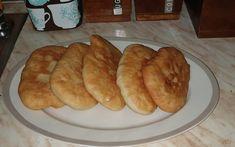 Cheese Bread, Dessert Recipes, Desserts, Greek Recipes, Potatoes, Vegetables, Food, Breads, Greece