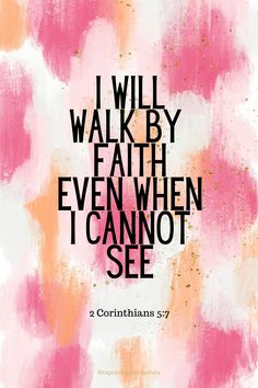 Powerful Bible Verses, Bible Verses For Women, Bible Verses About Strength, Bible Verses Quotes Inspirational, Encouraging Bible Verses, Bible Encouragement, Biblical Quotes, Favorite Bible Verses, Prayer Quotes