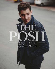 mucha mas moda masculina en   www.the-posh.com