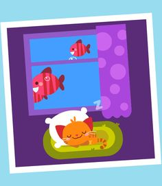 Educational game for kids. IOS app for kids. Professional game graphics. Animated GIF. Gif animation. Game object.