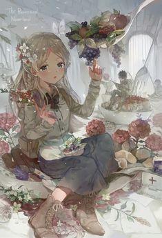 Yakusoku no Neverland (The Promised Neverland) Image - Zerochan Anime Image Board Manga Girl, Manga Anime, Anime Art, Anime Girls, Dark Anime Guys, Anime Love, Anime Backgrounds Wallpapers, Kawaii, Character Illustration