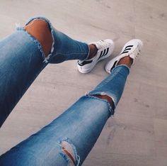 #adidasshelltoes