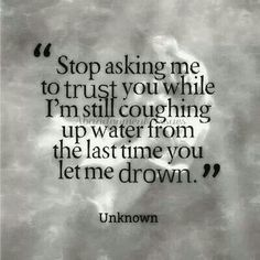 A recovery from narcissistic sociopath relationship abuse. not just let me drown--you tried to drown me. happy memories freedom of speech voltaire, clip art questions construction. Great Quotes, Quotes To Live By, Inspirational Quotes, Daily Quotes, Quotes Quotes, You Hurt Me Quotes, Promise Quotes, Motivational, Kinky Quotes