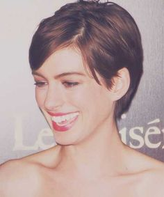 Cute Easy Hairstyles for Short Hair   http://www.short-haircut.com/cute-easy-hairstyles-for-short-hair.html
