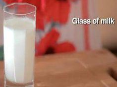 Natural Ayurvedic Home Remedies for Insomnia ~ Meenakam Lifestyle
