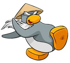 Resultado de imagen para club penguin Club Penguin, Penguins, Disney Characters, Drawings, Toys, Clothing, Penguin