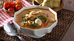 [Resep] Sayur Lodeh Puyuh http://www.perutgendut.com/read/sayur-lodeh-puyuh/2062 #Resep #Food #Kuliner #Indonesia