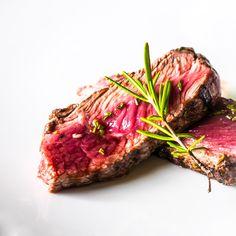 La dieta chetogenica per dimagrire velocemente