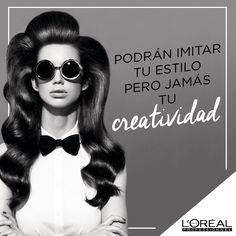 #Style #Quote