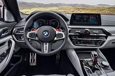 #BMW #F90 #M5 #Sedan #MxDrive #MPerformance #SheerDrivingPleasure  #Drift #Tuning #Badass #Hot #Burn #Provocative #Eyes #Sexy #Live #Life #Love #Follow #Your #Heart #BMWLife