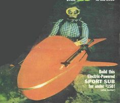 http://www.svensons.com/boat/?f=MechanixIllustrated/SportSub/ssA.jpg