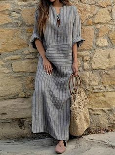 e98d46dcb3 26 Best Chic de boho images in 2019 | Outfit, Beautiful dresses ...