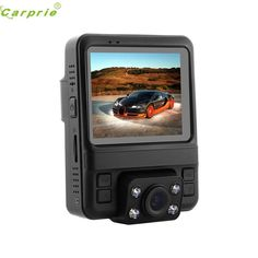 Mini Dash Cam Full HD Ultra-Thin Car Dash Camera,Unine 2.4-inch TFT Screen 140/° A Ultra Wide Angle Lens DVR DashCam for Car Driving Recorder with Motion Detection//Loop Recording//Auto Boot Shutdown