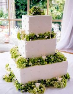 wedding cakes dumfries the world s catalog of ideas 24231