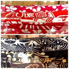Le Toko Sarongs #prints #colors #exclusive #conceptstore #bali