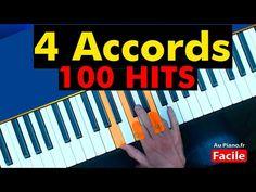 Accord Piano, Drum Music, Le Piano, Singing, Montessori, Songs, Magic, Guitar, Studying