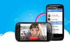 Skype dostane aktualizaci, která vylepší notifikace - http://www.svetandroida.cz/skype-aktualizace-201408?utm_source=PN&utm_medium=Svet+Androida&utm_campaign=SNAP%2Bfrom%2BSv%C4%9Bt+Androida