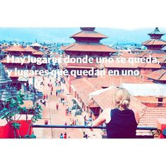 #katmandu #kathmandu #nepal  #asiatravel  #travel #viajar #worldplaces  #wanderlust  #wonderfulworld #instagood  #visitnepal #travelnepal #nepal8thwonder #igerviajero  #dktm #happy #quotes #travelquotes #frasesviajeras #igersnepal  #beautifuldestination #worldcaptures #neverstopexploring #liveauthentic #passionpassport #igworldclub #exploremore #frasesviajerasviajatu