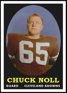 PITTSBURGH -- Chuck Noll, the Hall of Fame coach who won a record four Super Bowl titles with the Pittsburgh Steelers, died Friday night at his home.