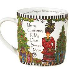 Suzy Toronto | Suzy Toronto Mugs | Suzy Toronto Gifts | Enesco