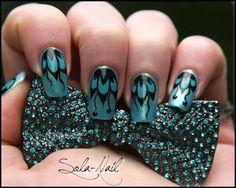 http://www.nails-arts.com/images/nail-art-sn/nail-art-17.jpg