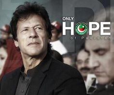 imran khan images, image search, & inspiration to browse every day. Imran Khan Images, Imran Khan Pakistan, Great Leaders, Celebs, Celebrities, Handsome, Prime Minister, Cricket, Fictional Characters