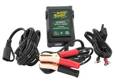Battery tenders will help to charge your battery eliminating the need for having a backup battery. However, not all battery tenders will offer the best. Best Battery Charger, Tractor Battery, Golf Cart Batteries, Lead Acid Battery, Lawn, Samsung, Epsom Salt, Laptop, Key