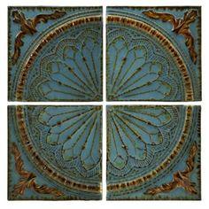 ~Ceiling Tiles