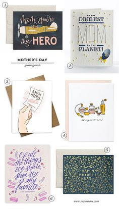 Sweet & Lovely Mother's Day Cards The Effective Pictures We Offer You Abo Paper Cards, Diy Cards, Mother Gifts, Gifts For Mom, Mother's Day Gift Card, Mothersday Cards, Card Sayings, Funny Mothers Day, Handmade Birthday Cards