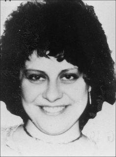 Barbara Leach ( Age : 20 ) : Killed on 20 September 1979. Body found at Back of 13 Ashgrove, Bradford.