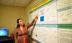 Analizan en la UAEH patrones de actividad espontánea en la médula espinal