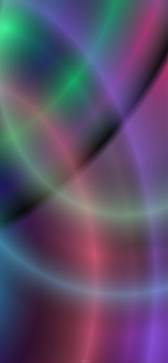 The iPhone X/Xs Wallpaper Thread - Page 22 Ios 11 Wallpaper, Cellphone Wallpaper, Phone Backgrounds, Wallpaper Backgrounds, Ui Design, Three Logo, Apple Watch Apps, Collor, Photo Storage
