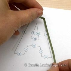 Paper Quilling: The Long Lost Cousin Of Origami Paper Quilling Tutorial, Paper Quilling Designs, Quilling Paper Craft, Paper Crafts, Free Quilling Patterns, Quiling Paper, Quilling Supplies, Quilling Ideas, Arte Quilling