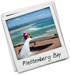This self drive day trip from Plettenberg Bay satisfies the adrenalin junkie and the nature lover! Where The Heart Is, Day Trip, South Africa, Thinking Of You, Canning, Frame, Nature, Spaces, Garden