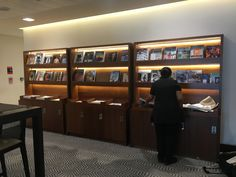 Huge magazine rack full of current Singapore publications for members to read at their leisure Visit Singapore, Heathrow Airport, Event Management, Day Trip, Magazine Rack, Lounge, Tours, London, Home Decor