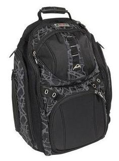 Beyond Back to School: The Best Backpacks for Fall 2014