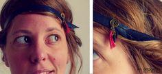 upcycling-recup-eco-createur-les-degonfles-headbands-bandeau