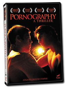 Pornography: A Thriller Home Disney Movie, Disney Movie Posters, Disney Movies, Hot Surfer Guys, Holes Movie, Gay, Gender Studies, Ready Player One, Film School