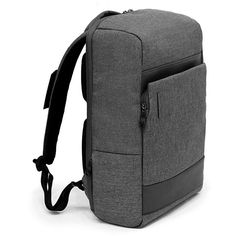 Business Backpacks for Men College Laptop Bag TOPPU 620 (2)