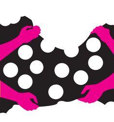 Hands - Kazi Hoque - VIDA Voices   #shopvida  #vidavoices #art