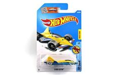 hot wheels hot sports car windmill pocket car 1:64 alloy models children's toys worth collecting Decoration B
